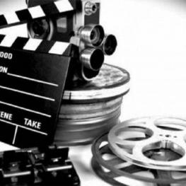 تازه ترین آمار فروش فیلم های در حال اکران