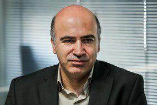 مدیرکل دفترموسیقی وزارت ارشاد: محمد معتمدی مطلقا ممنوعالکار نیست