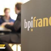 بانک بی.پی.آی فرانسه که قرار بود مبالغ سرمایهگذاری شرکتهای فرانسوی و اروپایی در ایران را تامین کند، از این پروژه کنار کشید