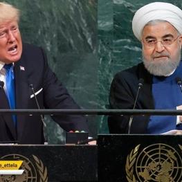 برنامه سخنرانی روسای جمهوری ایران و آمریکا در نشست سالانه مجمع عمومی ملل متحد