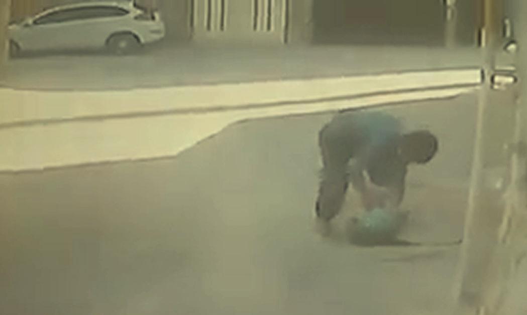 سرنوشت دختر ۵ ساله اصفهانی افتاده در چاه فاضلاب مشخص شد