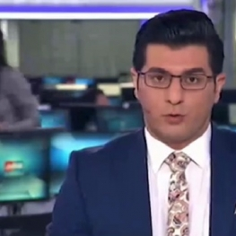 نخستین اعترافات سخنگوی گروهک الاحوازیه به انجام حمله تروریستی صبح امروز