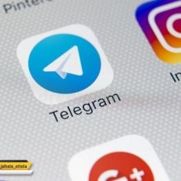 «شفافیت» یکی از پیامدهای مهم ظهور و فعالیت شبکه های اجتماعی در جامعه است