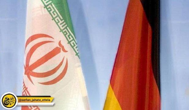 برلین: آلمان واروپا برای دورزدن تحریم های آمریکا، ایجادسیستم پرداختی برای ایران رابررسی میکنند