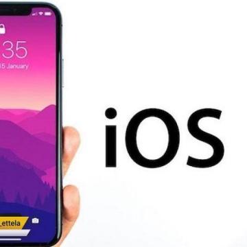 نسخه نهایی سیستم عامل iOS 12 عرضه شد