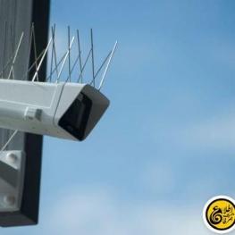 دوربین هایی که تخلفات را میبینند اما جریمه نمیکنند!