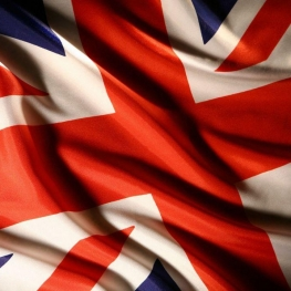 لندن  به افراد دارای دو تابعیت همزمان ایرانی و انگلیسی توصیه کردبه  ایران  سفر نکنند