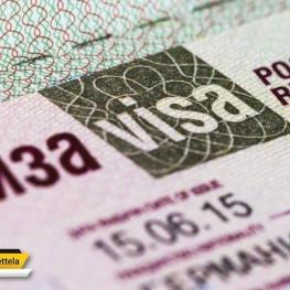 لغو ویزای ایران برای ورود شهروندان عمان