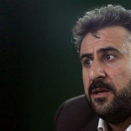 رئیس کمیسیون امنیت ملی مجلس: کمیسیون امنیت ملی فردا صبح به اهواز میرود