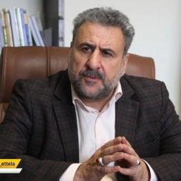 رییس کمیسیون امنیت ملی و سیاست خارجی مجلس: همکاری نکردن با FATF به معنای انزوای کامل ایران است