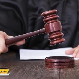 با ابلاغ قانون؛ مهلت ۶۰ روزه بازنشستگان برای ترک پست شروع شد