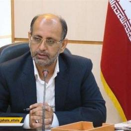 جزئیات پرونده اختلاس در شرکت فرآورده های نفتی بوشهر/ متهمان ممنوع الخروج هستند