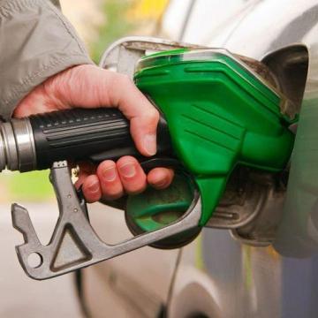 گرانی بنزین در کرهجنوبی پس از توقف واردات ایران