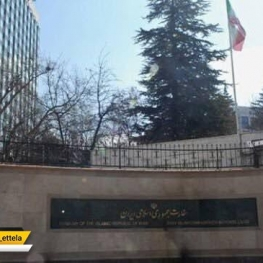 سفیر ایران در ترکیه: حمله انتحاری نبود؛ تنها یک تهدید بود