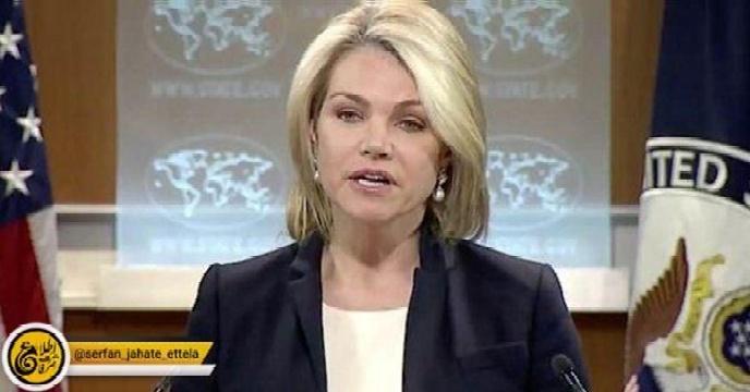 لغو روادید ۲۱ تبعه سعودی توسط آمریکا