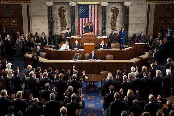 افزایش فشار رسانهها و کنگره بر روی ترامپ برای اتخاذ موضعی قاطع علیه عربستان