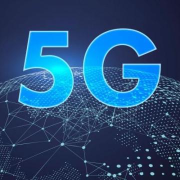 سامسونگ از شهر هوشمند با فناوری ۵G رونمایی کرد