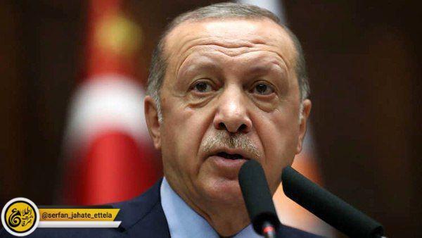 رجب طیب اردوغان رئیسجمهوری ترکیه در جمع خبرنگاران گفت که به هیأت اعزامی سعودی گفتم رفتار سرکنسول شما مناسب و محتاطانه نیست و درک ماهیت رفتار او سخت است