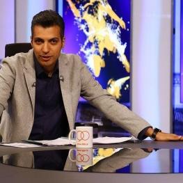 مجوز پخش نود صادر شد/ این بار بازیهای فوتبال اروپا از شبکه ورزش پخش میشود