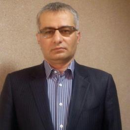 دكتر «فرشيد هكي»، حقوقدان و اقتصاددان، دیروز (یکشنبه) به قتل رسيد