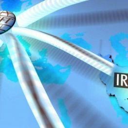 مذاکرات آمریکا با سوئیفت برای قطع دسترسی ایران