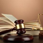اتهام ۵ متهم پرونده محیط زیست به افساد فی الارض تغییرکرد
