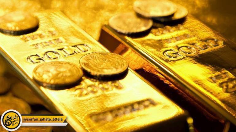 طبق برآورد اتحادیه طلا و جواهر تهران میزان ذخایر طلای خانگی در ایران ۲۰۰ تن است