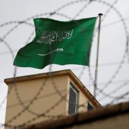 عربستان از عضویت در سازمان کشورهای فرانسویزبان انصراف داد