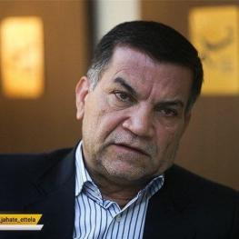 دلایل مخالفت یک عضو شورای شهر تهران باکمک شهرداری تهران برای مراسم اربعين