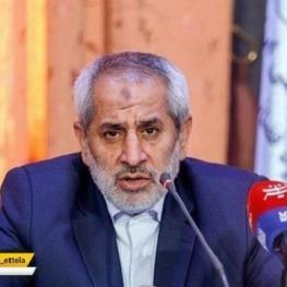 دادستان تهران: دادستانی تعدادی از سایتها و روزنامهها را که اختلافات میان مردم ایران و عراق را دامن میزدند را احضار کرده