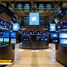 شرکت توییتر مدعی شد که دستکم ۱۰ میلیون پست حاوی خبر جعلی متعلق به سال ۲۰۰۹ میلادی تا اوایل سال ۲۰۱۶ میلادی یافته است