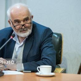 روایت احمد توکلی، عضو مجمع تشخیص مصلحت نظام از شرایط اقتصادی کشور