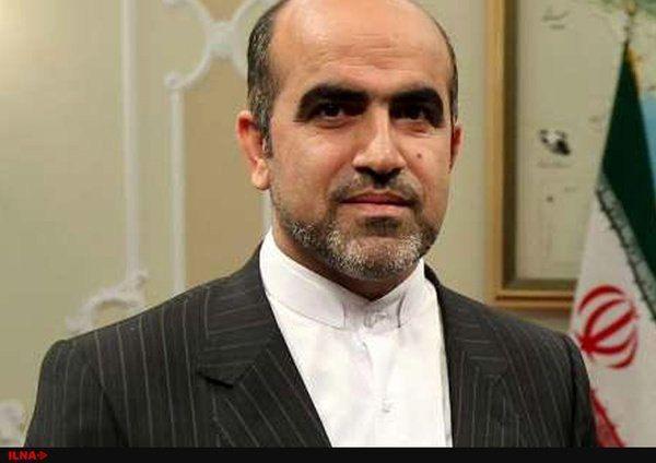 سفیر ایران در لاهه: تعلیق پرواز تعدادی از شرکتهای هواپیمایی اروپایی به تهران  نیازمند بازنگری فوری است