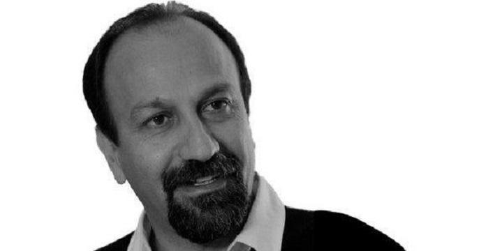 اصغر فرهادی جایزه ویژنری جشنواره ۲۰۱۸ استکهلم (Visionary Award) را دریافت میکند