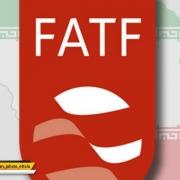 دبیر شورای اطلاعرسانی دولت: در اجلاس امروز FATF، آمریکا، آرژانتین، اسرائیل و کشورهای عربی خلیج فارس به سردمداری سعودی همه تلاش خود را کردهاند