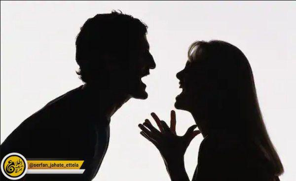 تندگویان:  ۶۰ درصد طلاقها بعد از ۵ سال زندگی اتفاق میافتد