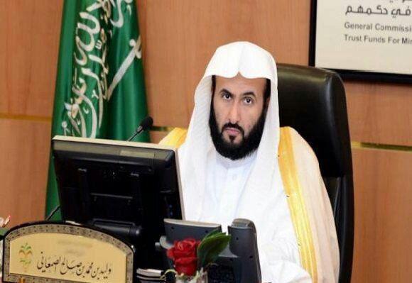 وزیر دادگستری عربستان: کشته شدن خاشقجی در مکانی رخ داده که تحت حاکمیت ما بود