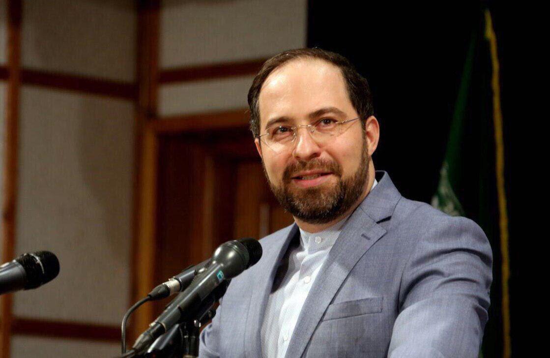 سخنگوی وزارت کشور: ۱۵ شهردار در سراسر کشور بازنشسته هستند و باید بروند