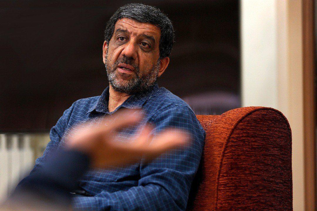 ضرغامی در گفتگو با ایرنا، درباره علت هشدار اخیر رهبری درباره تشکیل نهادهای موازی با دولت میگوید