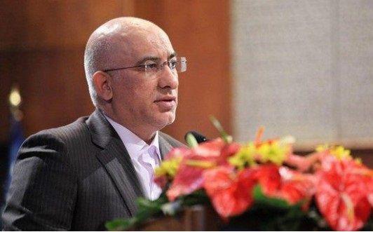 کاهش ۱۰ درصدی هزینه تماس تلفن ثابت با کشور عراق در ایام اربعین