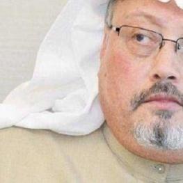 پیدا شدن تکههایی از جسد جمال خاشقجی در چاهی در محوطه کنسولگری عربستان