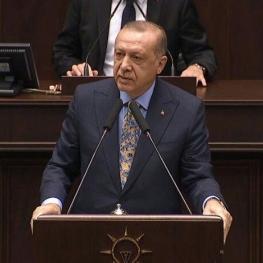 اردوغان: از نظر ما مسئول قتل خاشُقجی همان تیمی است که از عربستان وارد استانبول شد