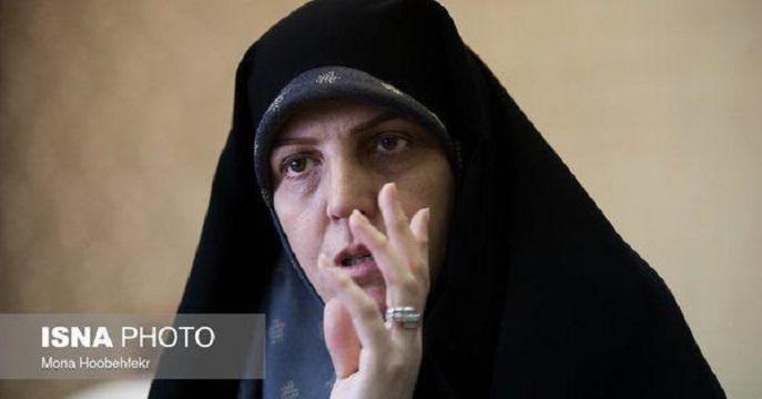 مولاوردی: دولت طرح اتهام فیالارض برای فعالان محیط زیست را پیگیری میکند
