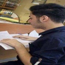 ثبت نام دانشجویان ایرانی خارج از کشور برای دریافت ارز دانشجویی در سامانه سجاد