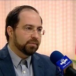 وزارت کشور اسامی سرپرست ۱۱ استانداری را اعلام کرد