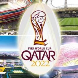 میزبانی ایران در جام جهانی ۲۰۲۲ قطر قطعی نیست و همه چیز در دست فیفا است