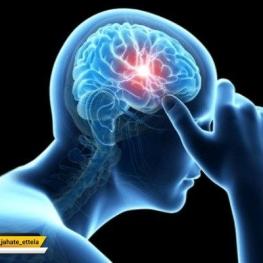 در هر پنج دقیقه یک ایرانی سکته مغزی می کند