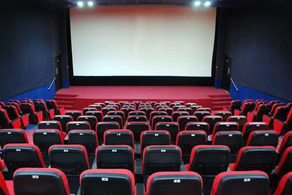 فعالیت سینماهای سراسر کشور پس از سه روز تعطیلی از امروز دوباره آغاز میشود.