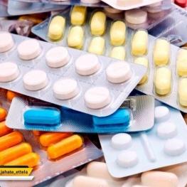 قیمت بستهبندی دارو افزایش یافت