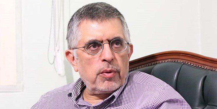 کرباسچی: اینکه نگذاریم یک نفر از شورای شهر تهران خارج شود تا فرد دیگری با یک گرایش سیاسی مختلف وارد شورا شود، درست نیست
